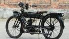 FN 285T 285cc IOE 1922