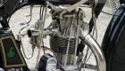 New Hudson Super Vitesse 1926