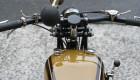 James Model 12 500cc 1928