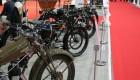 Motomania Oldtimer Show   2011 Budapest