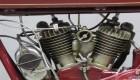 Harley Davidson/ Henderson/ Indian vagy más amerikai