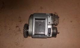 Bosch Magdyno