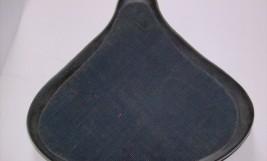 Drilastic ülés gumi