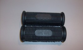 DKW lábtartó gumi